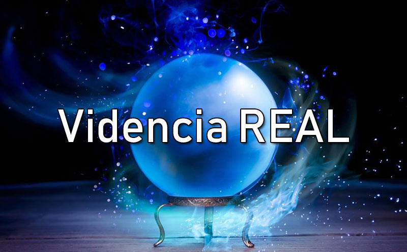 Videncia Real